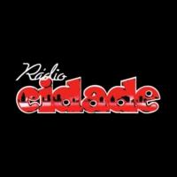 Logo de la radio Saudade Cidadji