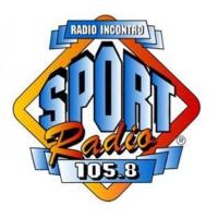 Logo of radio station Radio Incontro Olympia