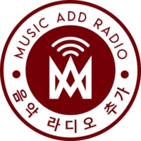 Logo de la radio Music Add Radio
