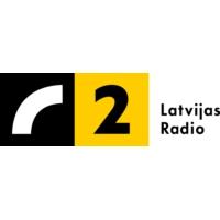 Logo de la radio LR2