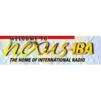 Logo de la radio Nexus - IRRS Shortwave