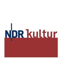 Logo de la radio NDR Kultur Starke Stücke