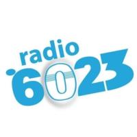 Logo de la radio Radio 6023