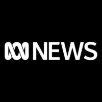 Logo de la radio ABC NewsRadio