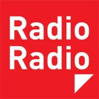 Logo of radio station Radio Radio