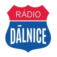 Logo de la radio Rádio Dálnice