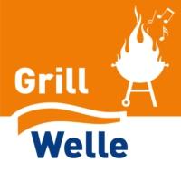 Logo de la radio LandesWelle GrillWelle