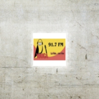 Logo of radio station Radio Ysuca 91.7 FM