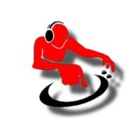 Logo de la radio Radioweb Showbiz