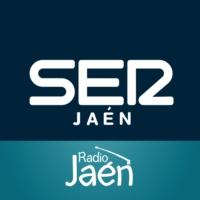 Logo of radio station Radio Jaén