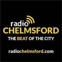 Logo of radio station Radio Chelmsford