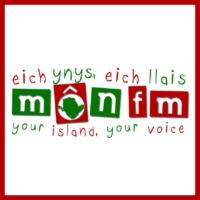 Logo de la radio MônFM