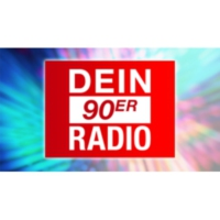 Logo of radio station Radio K.W. – Dein 90er Radio