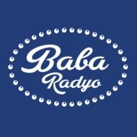 Logo de la radio Baba Radyo