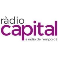 Logo of radio station Radio Capital 93.7