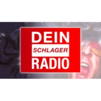 Logo of radio station Radio K.W. – Dein Schlager Radio