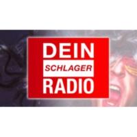 Logo de la radio Radio K.W. – Dein Schlager Radio