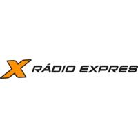 Logo de la radio Rádio Expres