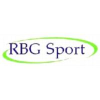 Logo de la radio Radio Broadgreen Sport