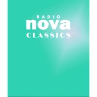 Logo de la radio Nova Classics