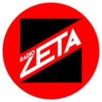 Logo of radio station Radio Zeta