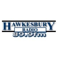 Logo de la radio Hawkesbury