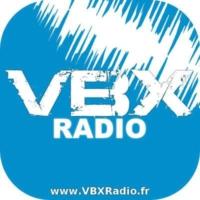 Logo de la radio VBX Radio