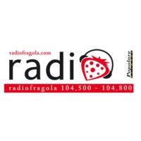 Logo de la radio Radio Fragola