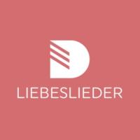 Logo of radio station 1/DEUTSCH Liebeslieder