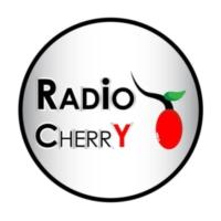 Logo de la radio Radio Cherry