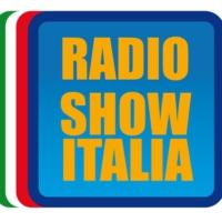 Logo de la radio Radio Show Italia