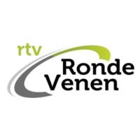 Logo de la radio RTV Ronde Venen