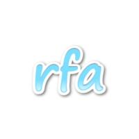 Logo of radio station Radio Fam Fanfabarana