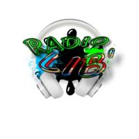 Logo of radio station Radio Lib'
