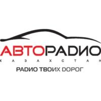Logo of radio station Auto Radio