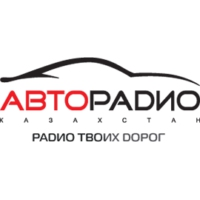 Logo of radio station Auto Radio