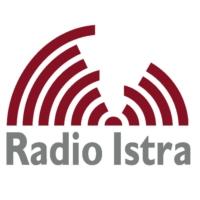 Logo de la radio Radio Istra