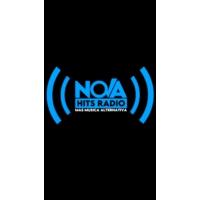 Logo of radio station Jukebox Nova Hits