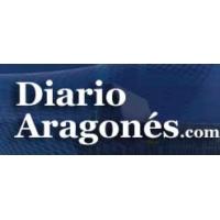 Logo of radio station Radio Ebro 105.2 FM