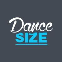 Logo de la radio Dance Size