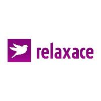 Logo de la radio Relaxace - Zpěv ptáků