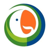 Logo of radio station Todelar