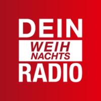 Logo de la radio Antenne Münster - Weihnachts Radio