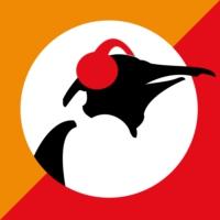 Logo de la radio Pinguin Indie
