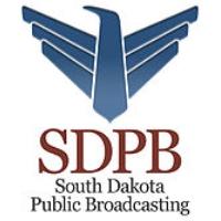Logo de la radio SDPB HD2