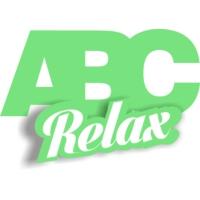 Logo de la radio ABC Relax