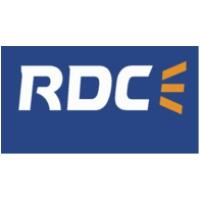 Logo de la radio RDC - Radio dla Ciebie