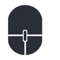 Logo de la radio Arts & Go