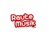 Logo de la radio RauteMusik - LoveHits