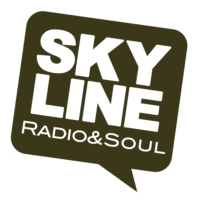 Logo of radio station Skyline Radio & Soul